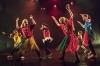 Afrikansk dans