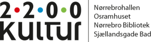 2200Kultur-logo