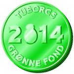 Tuborgs_G_Fond_2014_72dpi (1)