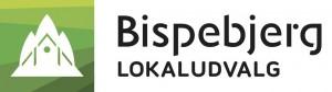 logo_cmyk_bispebjerg
