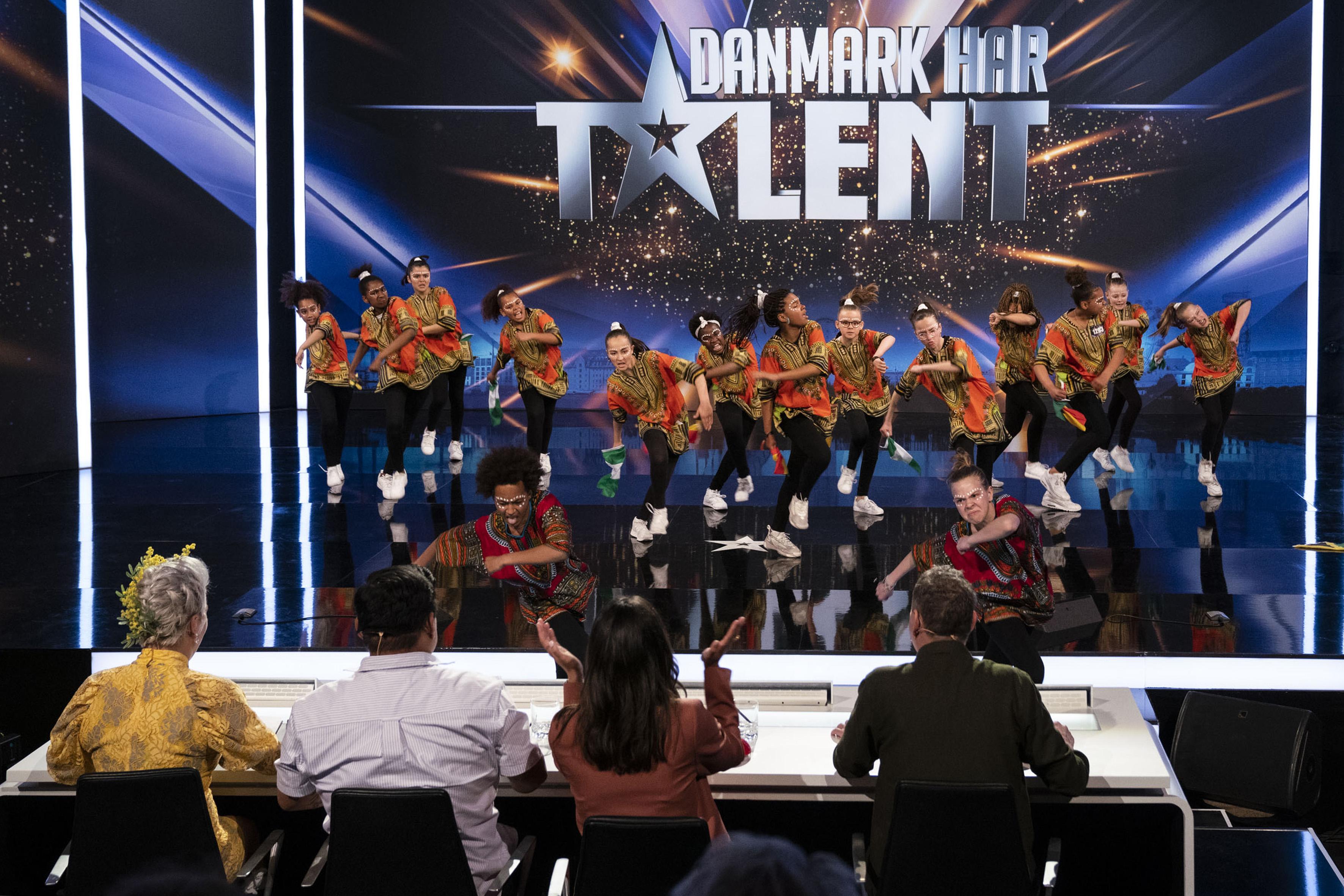 danmark har talent 3