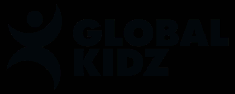GLOBAL KIDZ